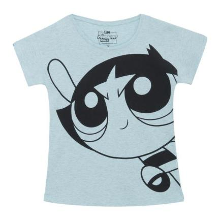 281389_597015_powerpuff_girls_e_c_a___167421___r_29_99_web_