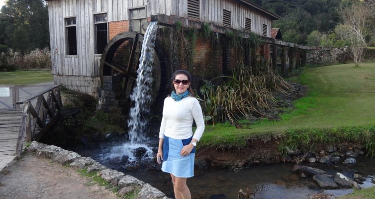 Caminhos de Pedra –  Um lugar para contemplar o charme da Cultura Italiana no Brasil