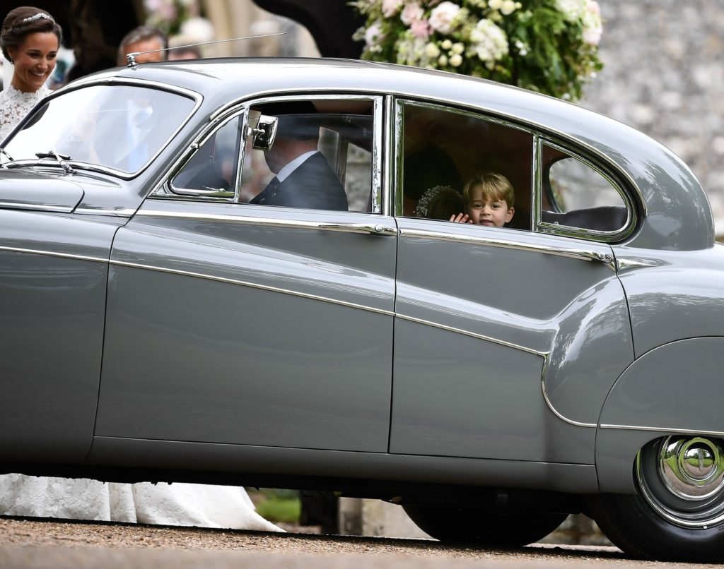 2017-05-20t121858z-866007473-rc1c739a0160-rtrmadp-3-britain-royals-wedding
