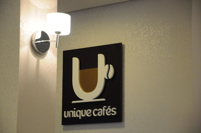 unique_cafes_03