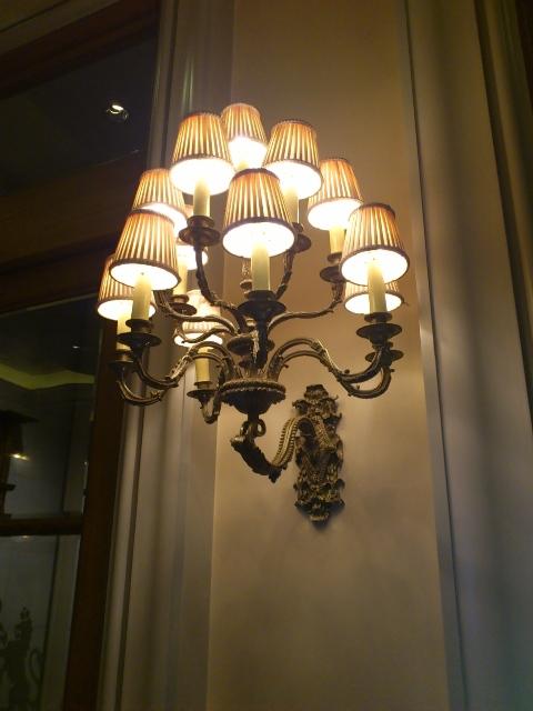 hotelgrecia22