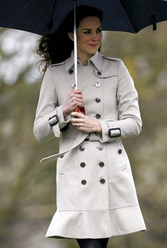 trench-coat-kate-middlton-burberry