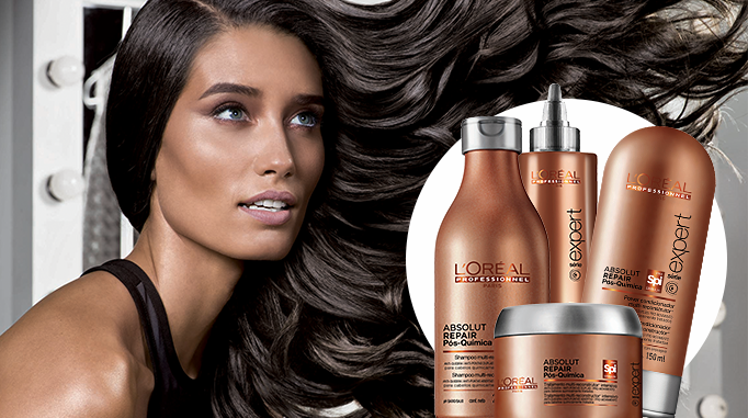 banner-site-beautyfair-loreal-pos-quimica (1)a
