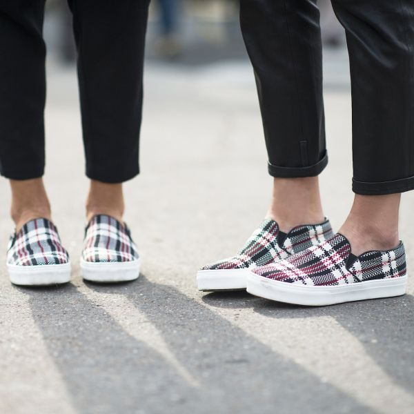 slip-on-sneakers-trend-600x600