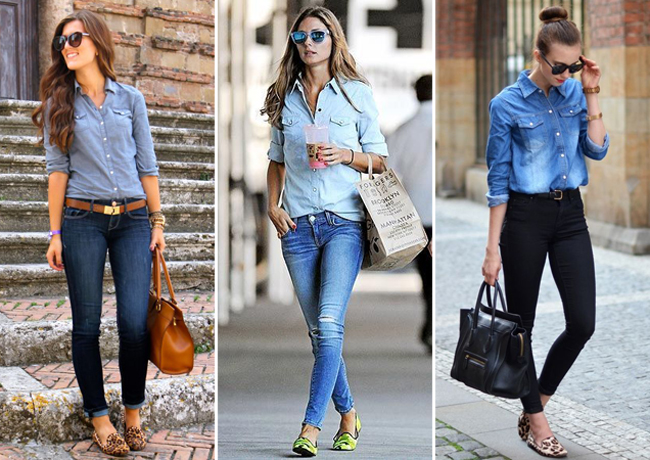 all-jeans (1)