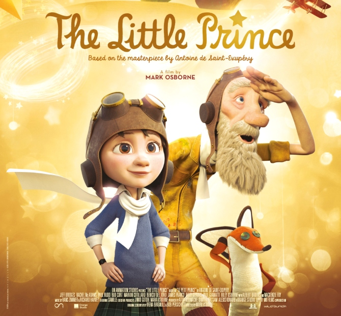 the-little-prince_1sheet_20-041a