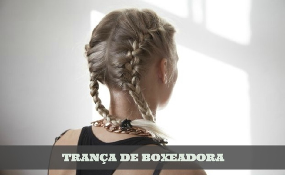 Boxer-French-Braids