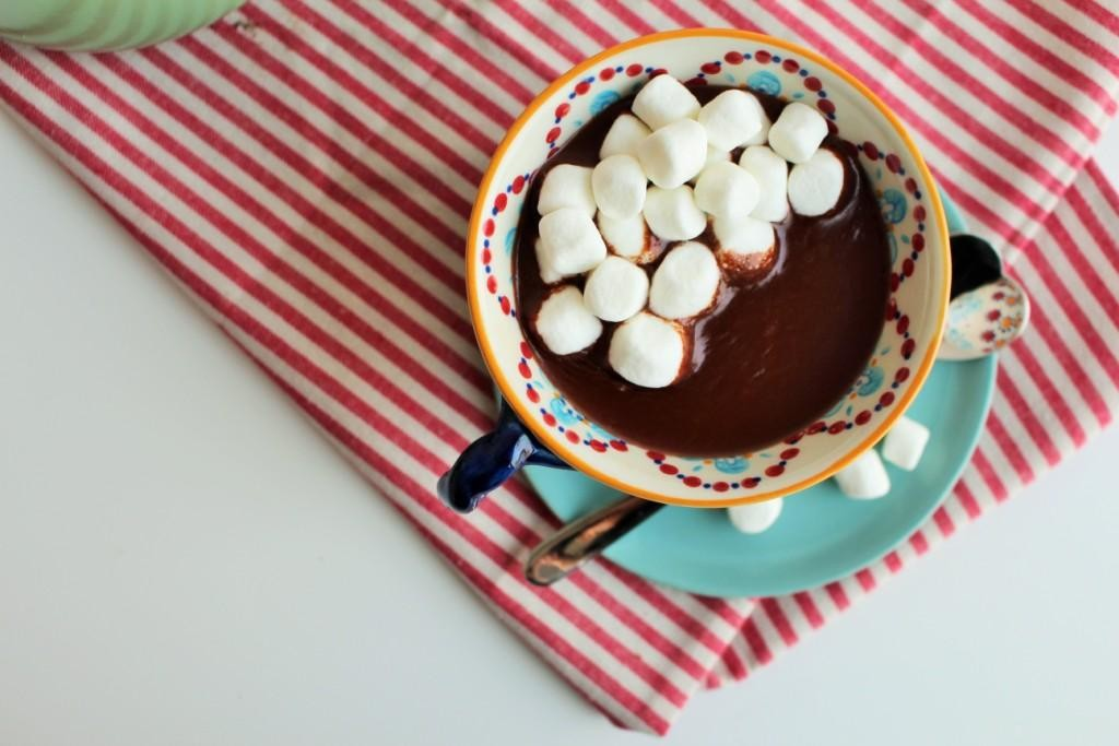 chocolate-quente-nutella-4