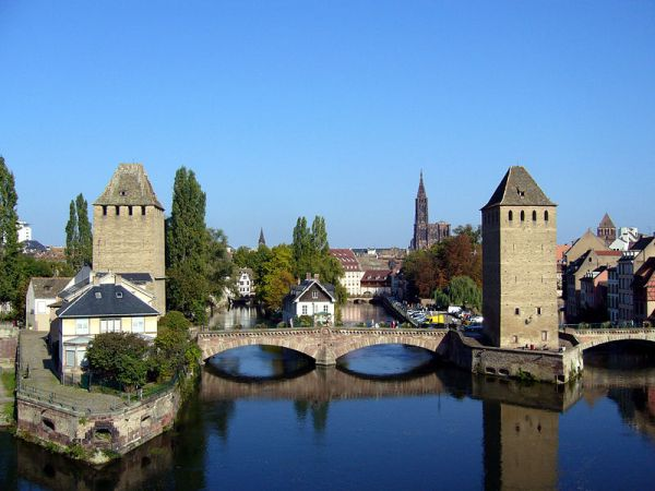 ponts_couverts_02