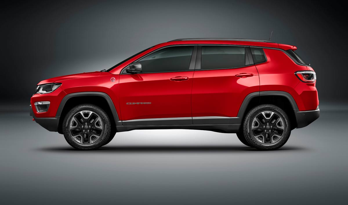 Jeep_Compass_Trailhawk_024